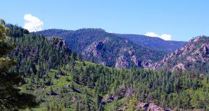Residential & Commercial Propane Pueblo Colorado